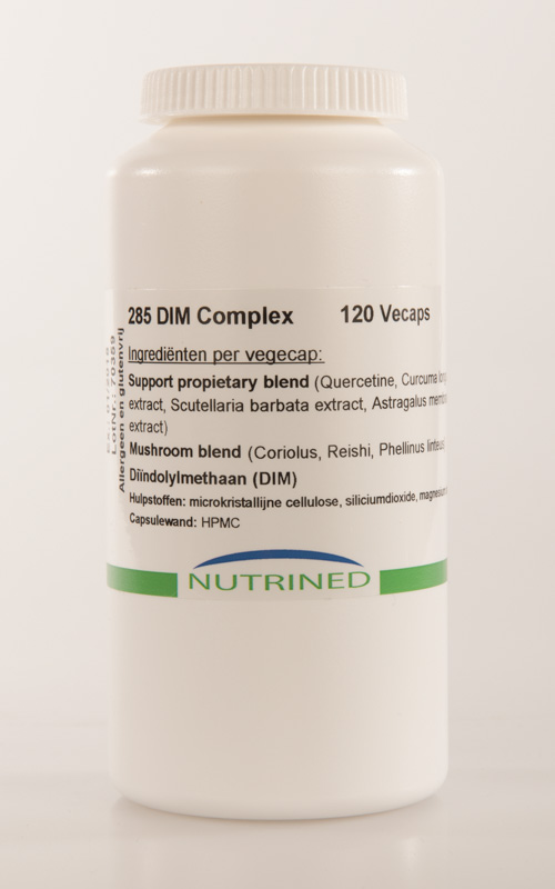 Products | Nutrined